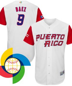 Top Best NFL, MLB, NHL of all time – Wholesale Cheap Jersey 2021